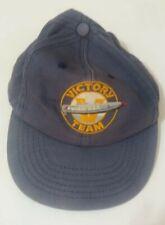 Vintage Power Boat Victory Team Dubai World Champions 1993 UIM 1 Cap