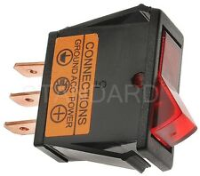 Standard Motor Products DS317 Rocker Switch