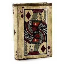 Caja para libros