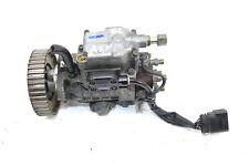VW Golf 4 Audi A3 Bomba de Inyección 038130107D Diesel AGR Alh Asv Ahf 1,9TDI
