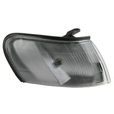 Astrum OF Drivers Side Front Indicator Light Lamp - Toyota Corolla E10 1992-1997