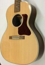 Gibson L-00 Studio NOS Recently Pro Set-up Looks and Plays Great