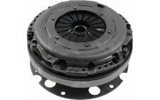 SACHS Kit de embrague + volante motor AUDI A4 Q5 A5 2289 000 148