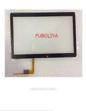 "For 10.1"" Irbis TZ191 TZ 191 TZ191B Tablet PC Touch panel Digitizer Glass F88"