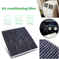 Car Cabin Air Filter 87139-50060 87139-YZZ08 For Toyota Camry RAV4 Replaces Part