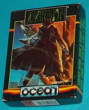 Darkman - Commodore 64-128 C64 - PAL