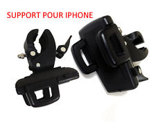 Support pour Iphone / GPS