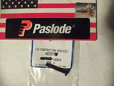 """NEW"" Paslode  Part # 402079  PIN/TRIGGER-PH"