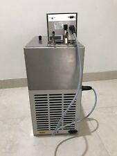 Heto Lab Equipment CB-8-30E With Heto 03 DBT