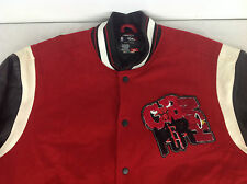 Vintage NBA Chicago Bulls Jacket UNK - Size XL