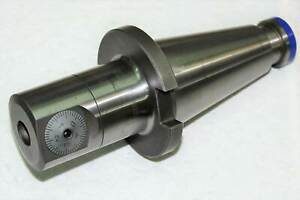 Feinbohrkopf Ausdrehkopf - MBM swiss - 16 mm - 0,01 mm - SK50 - DIN2080