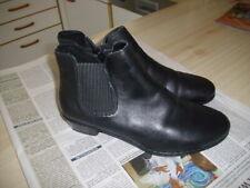Rieker Damenschuhe günstig kaufen | eBay