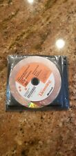 Microsoft SQL Server 2005 Enterprise Edition, Original CD. No key required.
