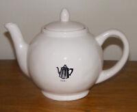 "Rae Dunn Teapot - ""Tea"" Artisan Collection by Magenta, New!"