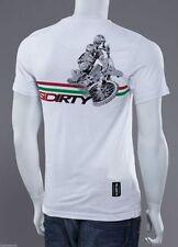 Ropa de ciclismo blancos SIDI