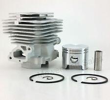 OLEO MAC 753, 753T EFCO 8530 Cylinder & Piston Barrel Pot Kit - 61112035B