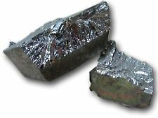 BISMUTH Ingot Chunk 99.99% Pure ~ 1 pound