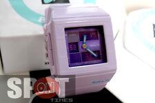 Casio Baby G Winter Pastel Ladies Watch BGA-200-6E  BGA200 6E