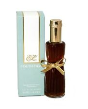 YOUTH DEW by Estee Lauder 2.25 edp Perfume for women NEW IN BOX