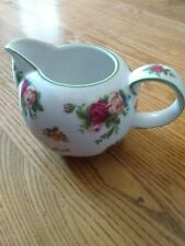 ROYAL ALBERT OLD COUNTRY ROSES CASUAL CLASSIC Creamer