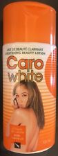Caro White Lightening Beauty Lotion With Carrot Oil 125 Ml Free Shipping