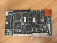 Dover A18235 E Circuit Board A18235E