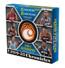 2019-20 Panini Chronicles Basketball Blaster Box - PRESELL-Zion Auto RC? Morant?