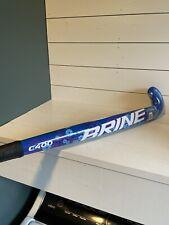Brine C400 Senior Composite Field Hockey Stick 37 Inch MAXI