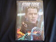 Star Trek KHAN  SC graphic novel  (b21)