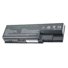 11.1V Battery for Acer Aspire AS07B31 AS07B41 AS07B51 AS07B71 6-cell Laptop UK