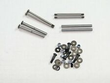 NEW TLR LOSI 22 5.0 DC BUGGY Hinge Pins & Hardware LC16
