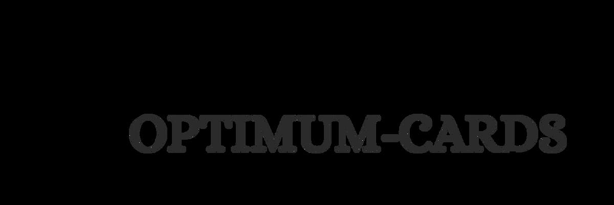 Optimum-Cards