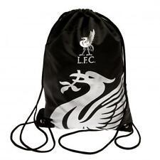 Liverpool Football Club Borsone RT Official Merchandise