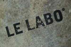 Le Labo Poivre 23 Perfume - LONDON CITY EXCLUSIVE - 5 ML Sample Spray