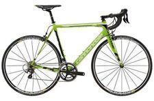 22 Gear Bikes