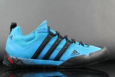 Neu adidas Terrex Swift Solo Herren Sneaker D67033 Turnschuhe OUTDOOR Schuhe