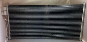 A/C Condenser-GAS Reach Cooling 31-4879