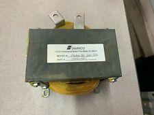 NEW NO BOX SAMINCO TRANSFORMER I9001-001
