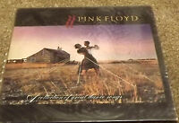 L@@K VGC PINK FLOYD A COLLECTION OF GREAT DANCE SONGS ALBUM VINYL RECORD