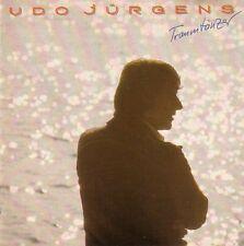 UDO JÜRGENS - CD - TRAUMTÄNZER