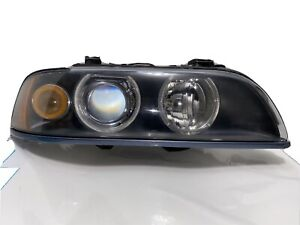 2001 2002 2003 BMW M5 E39 525i 530i 540i m5 PASSENGER RIGHT XENON HID Headlight