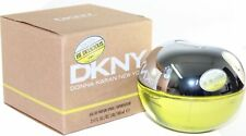 Be Delicious 3.4/3.3 oz EDP Spray for Women - New in box by DKNY