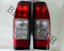 Rear combination Light Tail Lamp for Nissan Frontier D22 Pickup