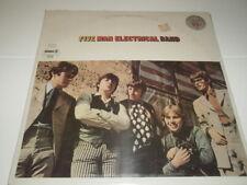 Five Man Electrical Band - Self Titled - LP Vinyl Pickwick SPC 3289 STILL SEALED