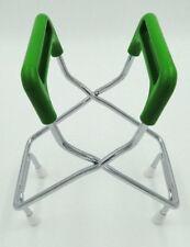 WECK Glashebezange für Einkochgläser