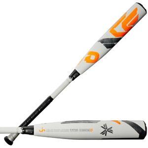 """2021 DeMarini CF Zen -5 32""""/27oz USSSA Baseball Bat WTDXCB5 2732-21 Drop 5"""