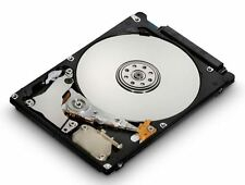 Apple Imac 24 A1225 2009 HDD 1000GB 1TB GB Hard Disk Drive 3.5 inch SATA NEW