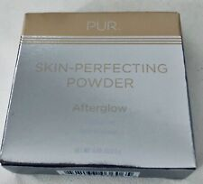 PUR SKIN-PERFECTING POWDER ~ AFTERGLOW HIGHLIGHTER ~ 2.5g ~ BRAND NEW BOXED 🌸