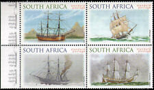 South Africa Stamps (1961-Now)