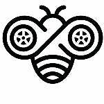 bee-racing-parts